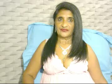 indianmilf58