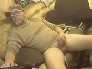 [27-04-21] 0utlaw record show with cum from Chaturbate