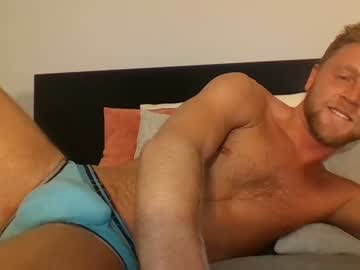 [26-10-20] blakevanderbent record video from Chaturbate.com