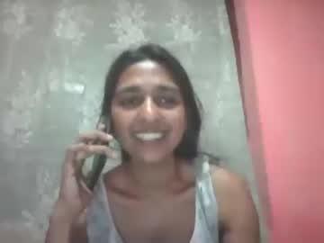 [06-01-20] kibi6 record webcam video