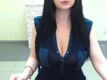 [07-03-20] lady_dreams_ public webcam from Chaturbate