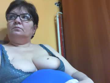 [09-12-20] matureshow4ubb record webcam show from Chaturbate