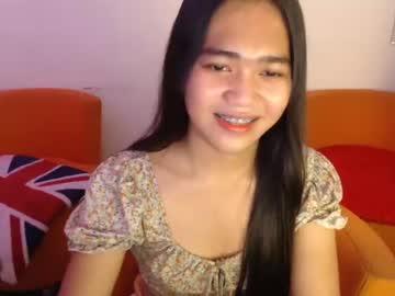 [19-10-21] sofia_lovesuxx record webcam show from Chaturbate