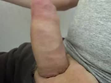 [12-08-20] henk1818 private show from Chaturbate