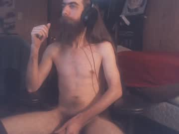 [22-06-21] junglejimmy122 record private from Chaturbate