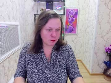 [03-01-21] kellysuper chaturbate webcam show