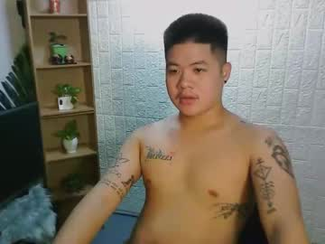 [24-10-21] kenhotline911 private show from Chaturbate