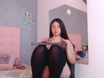 [28-12-20] latin_queenn public webcam from Chaturbate