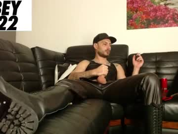 [28-07-21] paydaymaster show with cum from Chaturbate
