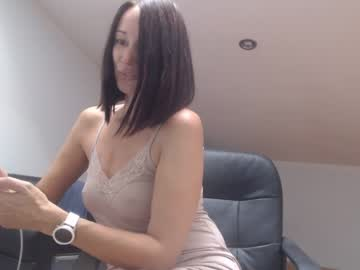 [24-09-21] sexycat34 private XXX video from Chaturbate.com