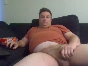 [17-07-21] willywonka176 chaturbate private