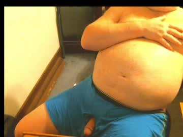 [13-11-20] hradone76 record public webcam