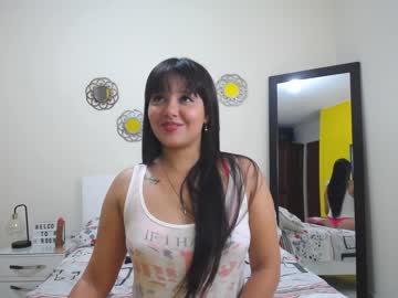 [09-01-20] _evawoolf chaturbate private XXX show