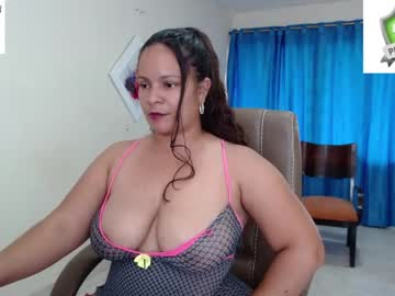 [30-12-20] cathaarizti chaturbate video with dildo