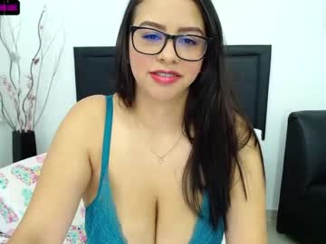 [27-07-21] kellyjoness record public show from Chaturbate