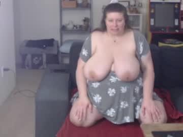 [24-04-21] cougar_bbw chaturbate webcam record