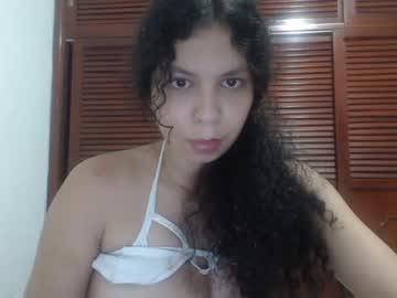 naughtysweet_colombia