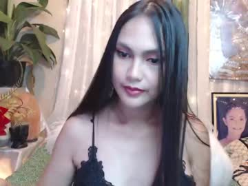 [28-01-21] angelic_kristine record video with dildo from Chaturbate.com