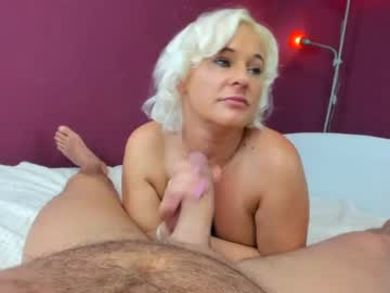 [31-08-20] hornebees private show from Chaturbate