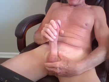 [28-04-21] veryexposeddaddy record cam video from Chaturbate.com