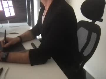 [27-01-21] imposibleeuro record show with cum from Chaturbate.com