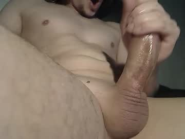 [20-09-20] 002_hot_lubed_cock toying
