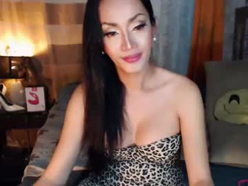 [14-07-21] asianhottestangel record video with dildo