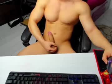 [01-01-21] boy_boy22 private show from Chaturbate.com