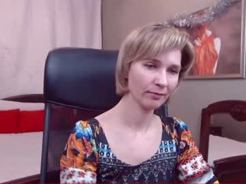 [16-01-21] ellamaye31 record private sex show from Chaturbate.com