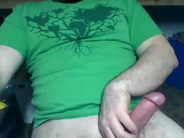 [04-12-20] rocket8811 record public show from Chaturbate