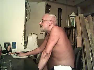 [15-07-20] peersub private sex video from Chaturbate