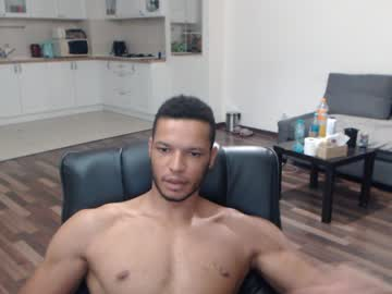 [02-08-20] 0_kingsley chaturbate webcam record
