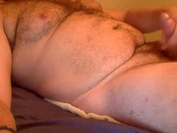 [25-10-20] hardnate private show video from Chaturbate.com