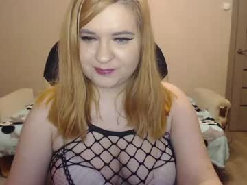 [19-01-21] chubby_mary premium show video from Chaturbate.com