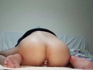 [17-10-20] b3njam1n99 video from Chaturbate.com