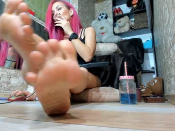 [26-09-20] balloonsboss record private show from Chaturbate