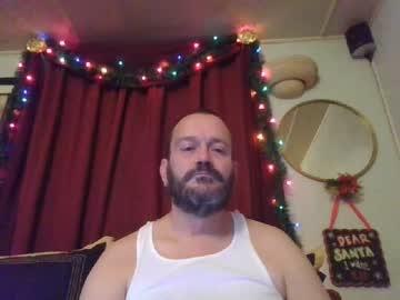 [04-12-20] barrynpa record private sex video