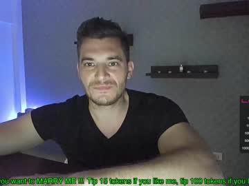 [16-04-21] smyleyv chaturbate private XXX video