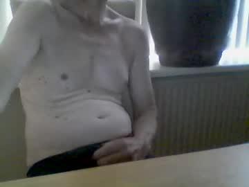 [21-06-21] jktalm record public webcam