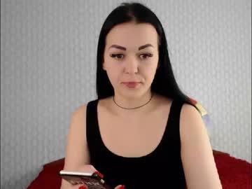 [26-11-20] jollimoo4u record webcam show from Chaturbate.com