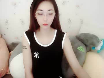 [17-06-20] rose_moon6 show with cum from Chaturbate.com