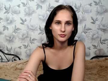 [11-07-20] smallhornybabe webcam video from Chaturbate