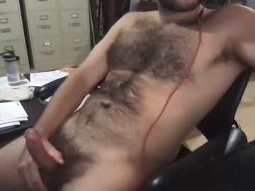 [29-10-20] calebjt record webcam show
