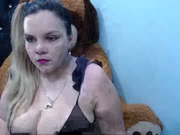 [11-08-20] ashlleymyerss record private sex show from Chaturbate.com
