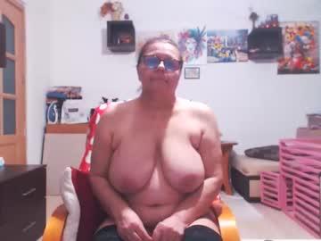 [11-10-21] maturelady5u record private sex video