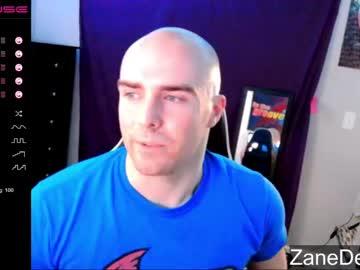 [16-12-20] zanedeleon private show video from Chaturbate.com