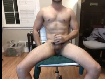 [29-11-20] jweezy77 chaturbate private show