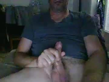 [19-06-21] aggelos4 record public show video from Chaturbate.com