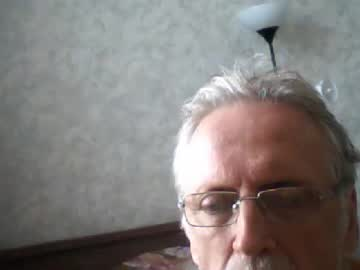 [24-10-20] oldmanfromrussia chaturbate video with toys