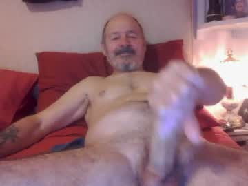 [01-12-20] bazjak1 record show with toys from Chaturbate